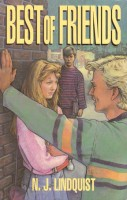 Best of Friends Moody cover web